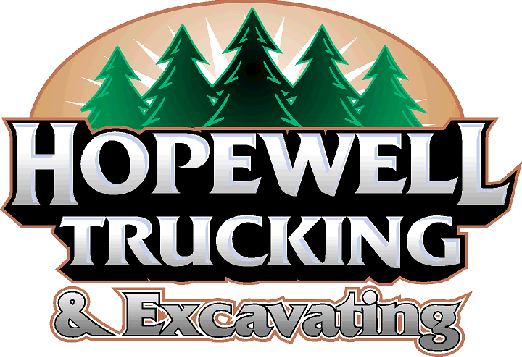 Hopewell Enterprises